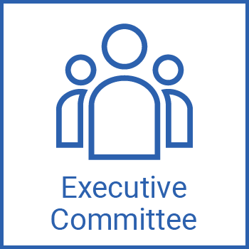 about the executive committee