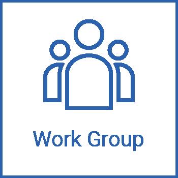 about the av work group
